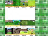 fussball-spiele.onlinespiele1.com
