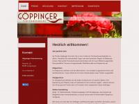 Goeppinger-langenargen.de
