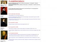 zamenhof.ch