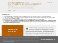 geb-filderstadt.blogspot.com