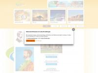 leichhardtland.de