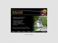 mcblaurädle.de