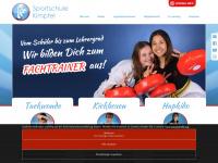 Sportschule-kimpfel.de