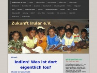 zukunft-irular.de Thumbnail