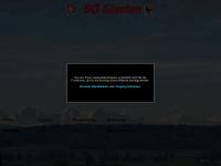 schuetzen-siselen.ch
