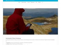 Mach-mir-ein-ebook.de