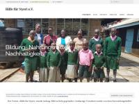 hilfe-fuer-nyeri.org