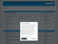 homematic-forum.de