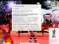 viva-brasil-sambashow.de