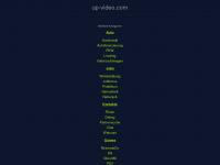 up-video.com