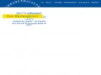 Schrobenhausener-spargelhof.de