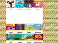 kids-spiele.onlinespiele1.com