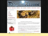 Dog-xtreme.de
