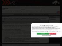 rccar-online.de