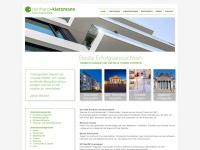 kietzmann-foto.de Webseite Vorschau