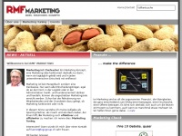 rmf-marketing.ch