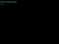 Unixservices.de