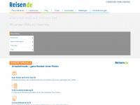 takeoff.reisen.de