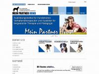 hundetrainerausbildung-saar-pfalz.de