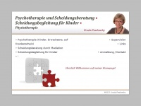 psychotherapie-mediation.at