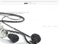 schmuckdesign-ute-strothotte.de