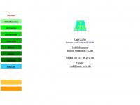 loho.info