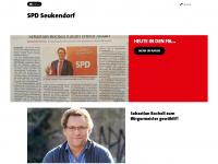 spd-seukendorf.de