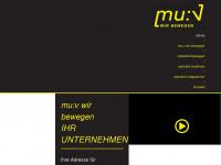 Muv-wirbewegen.de