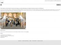 Rwp.bwl.uni-muenchen.de
