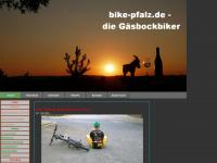 gäsbockbiker.de