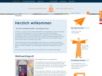 franziskanerbrueder.de