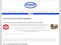 matrix-partikelfilter.de