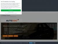 C-klasse-forum.de