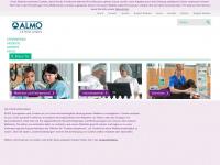 almo-erzeugnisse.de