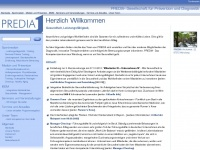predia.com
