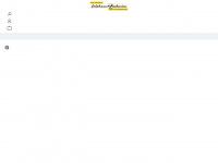 fotohaus-zacharias.de