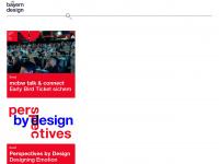 bayern-design.de