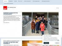spd-ammerland.de