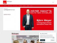 spd-apen.de