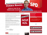 dennisrohde.de