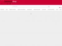 doccheckshop.de