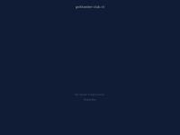 Gokkasten-club.nl