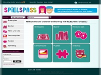 spielspass.es