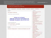 atheismus-leere-lehre.blogspot.com