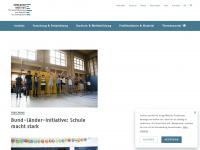 Mercator-institut-sprachfoerderung.de