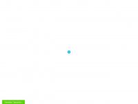 solarreinigung-photovoltaikreinigung.com