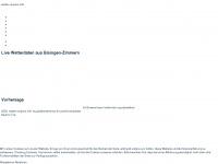 vonjens.info