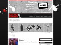 rettet-deutschen-hiphop.de