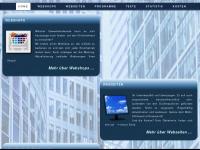 die-webseite.at
