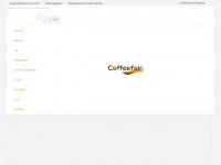 /www.coffeefair.de